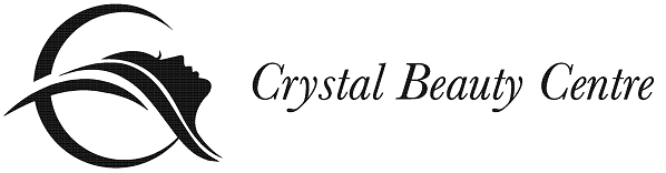 Crystal Beauty Centre
